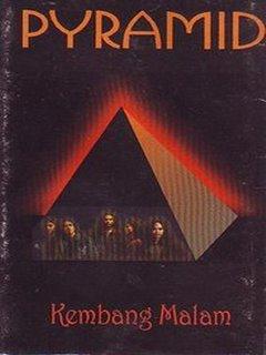 Pyramid-