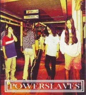 PowerSlaves