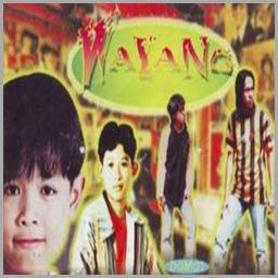 Wayang_Damai