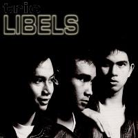 trio_libels